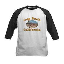 Vintage Long Beach Tee