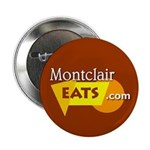 Montclair Eats Round Button