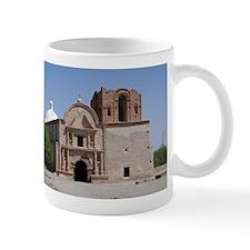 San Jose de Tumacacori Mug