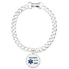 EMT Girlfriend Bracelet