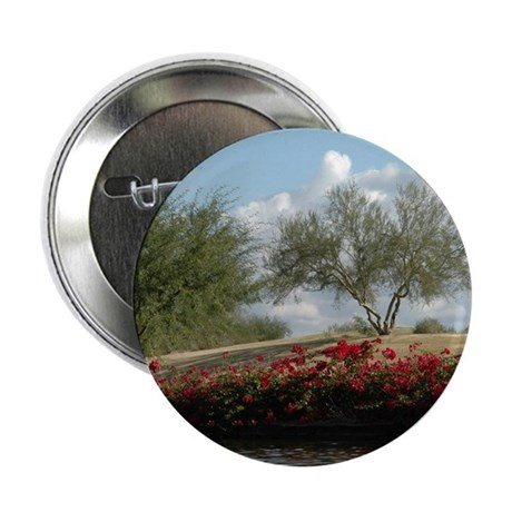 "Desert Creek 2.25"" Button (10 pack)"