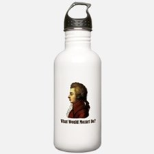 Mozart Water Bottle