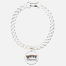 Timpani Bracelet