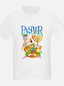 Passover Seder T-Shirt