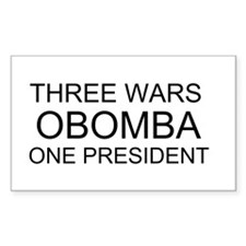 obomba Decal