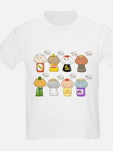 Meow Kitchen T-Shirt