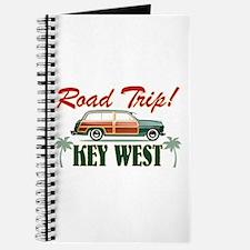 Road Trip! - Key West Journal