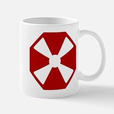 8th Army Mug