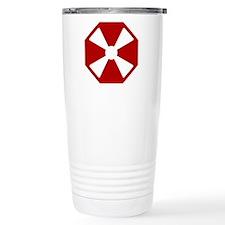 8th Army Travel Mug