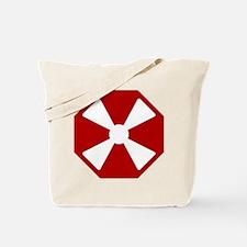 8th Army Tote Bag