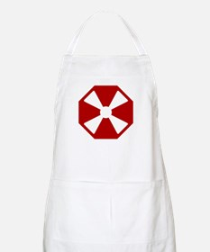 8th Army Apron