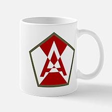15th Army Mug