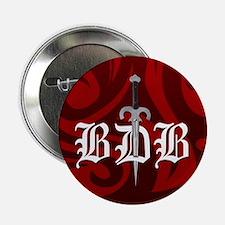 "BDB Red 2.25"" Button"