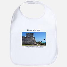 Riviera Maya, Tulum, QR, MX R Bib