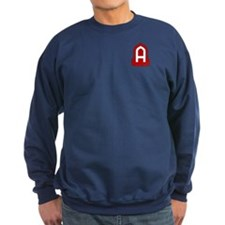 14th Army Sweatshirt