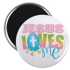Unique Religious holidays Magnet