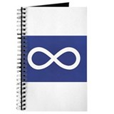 Metis Journals & Spiral Notebooks