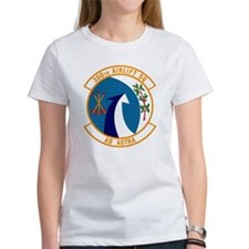 300th Airlift Squadron Tee