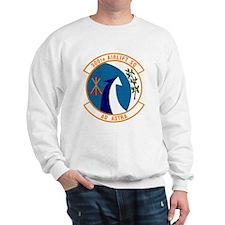 300th Airlift Squadron Sweatshirt