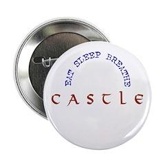 Eat Sleep Breathe Castle 2.25