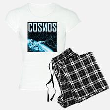 COSMOS Pajamas