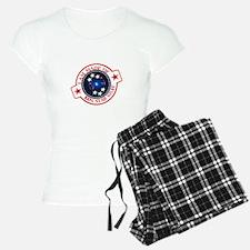star stuff A@L Pajamas