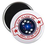 star stuff A@L Magnet