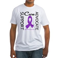 Cystic Fibrosis Support Shirt