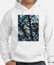 """""""Branches"""" Hoodie"""