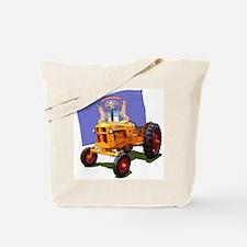 The Michigan 445 Tote Bag
