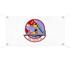 Usaf Banner