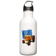 The Indiana 445 Water Bottle