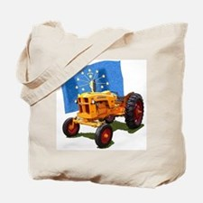 The Indiana 445 Tote Bag