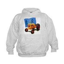 The Indiana 445 Hoodie