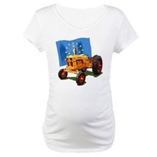 The Indiana 445 Shirt
