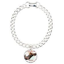 Read This Bracelet