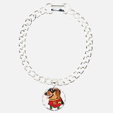 Batdogs Sidekick Bracelet