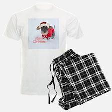 Merry Pajamas