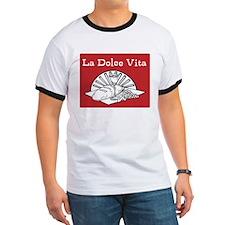 La Dolce Vita - Food and Wine T