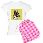 BOXERS Women's Light Pajamas