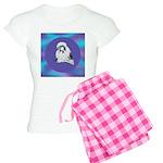 Shih-Tzu Beauty Women's Light Pajamas