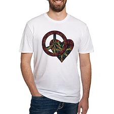 Tolerance Shirt