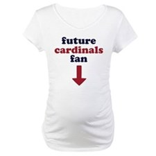 future cardinals fan Shirt