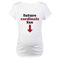 future cardinals fan Shirt