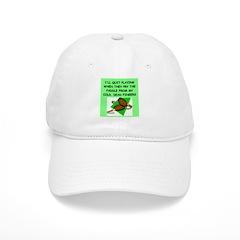 table tennis Cap