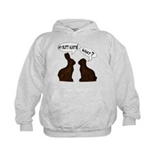 EASTER: My Butt Hurts Hoodie