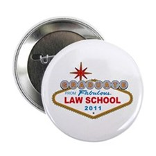 Graduate From Fabulous Law School (Vegas Sign) 2.2