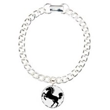Wild Stallion! Bracelet