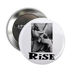 Rise 2.25