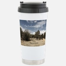 Drink wear Travel Mug